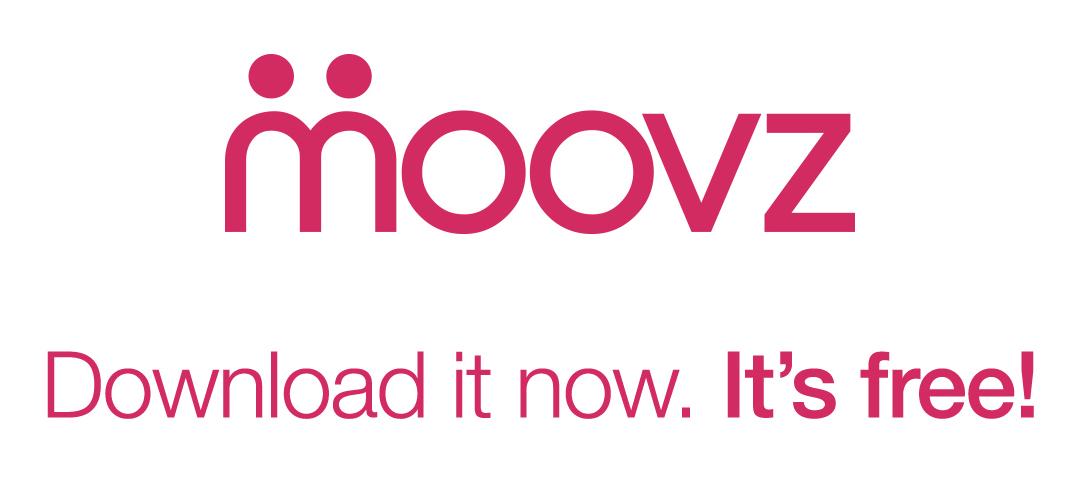 Moovz-Global-LGBT-Social-Network-A