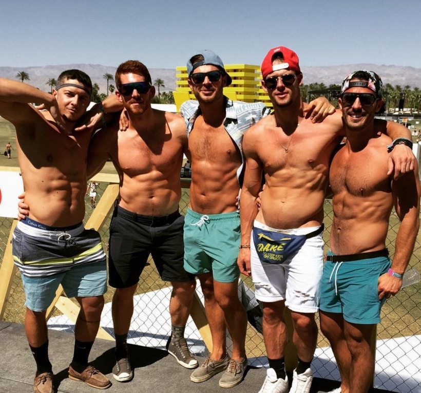 hot-guys-of-coachella