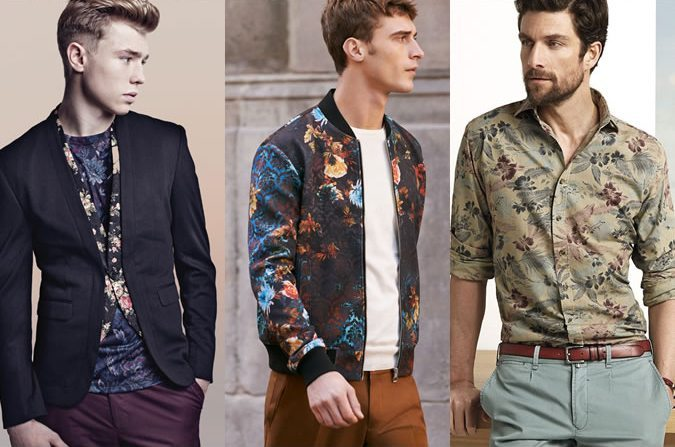 men's_fashion_guide_bold_patterns