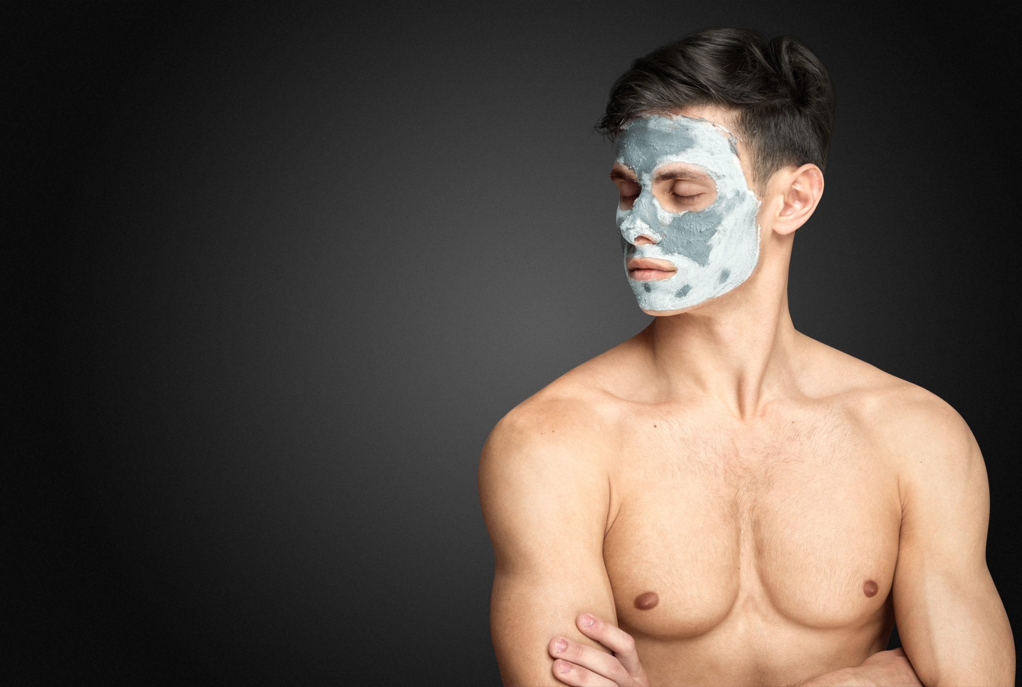 face-mask-benefits