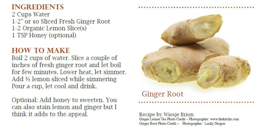 ginger-tea-recipe-www.mindfulmag.com