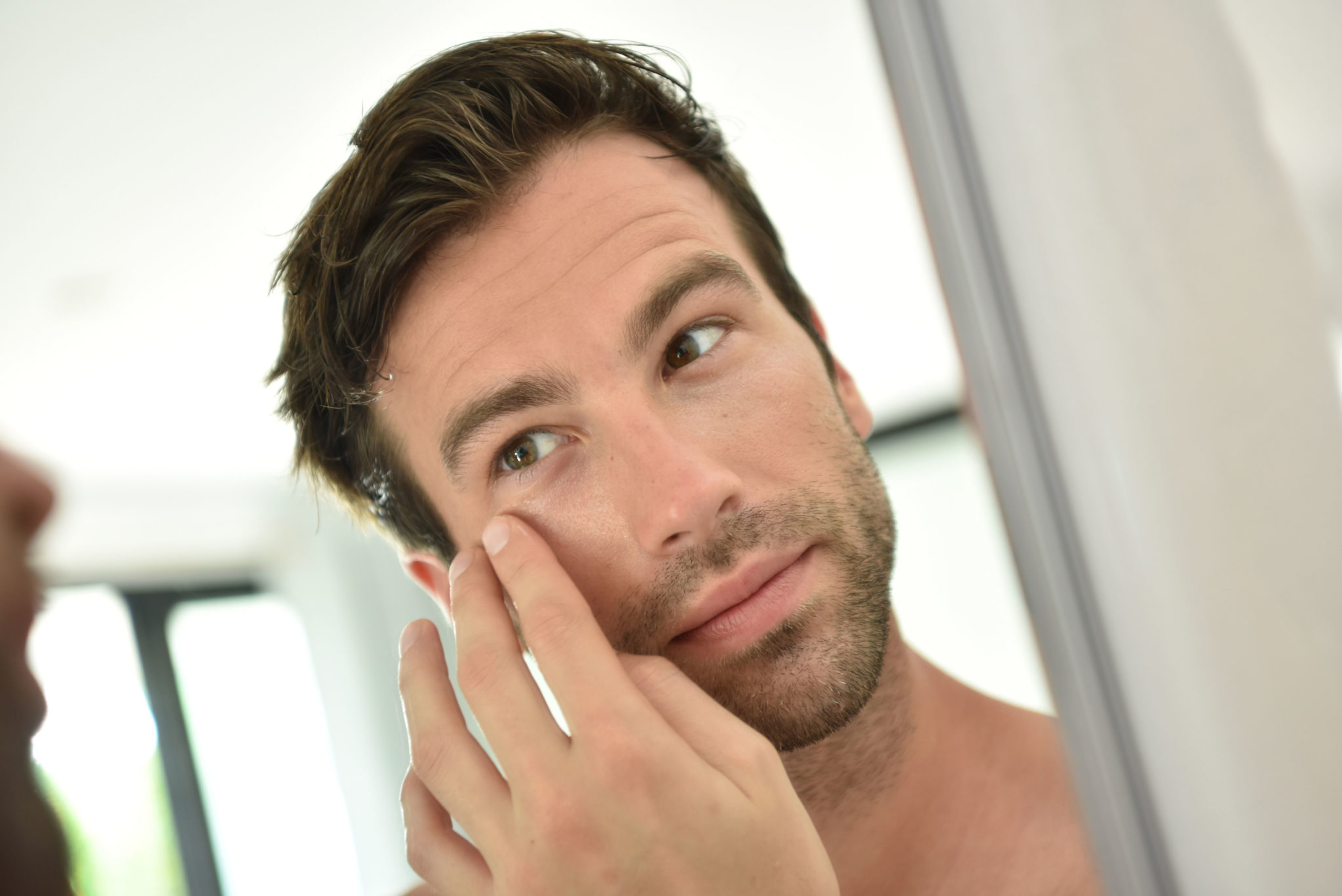 retinol-skin-benefits