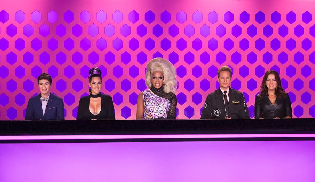 rupaul's-drag-race-season9-episode9