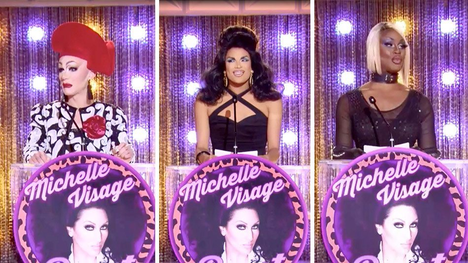 rupaul's-drag-race-www.previously.tv