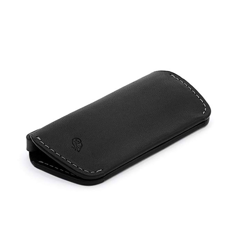 Bellroy Leather Key Cover Plus