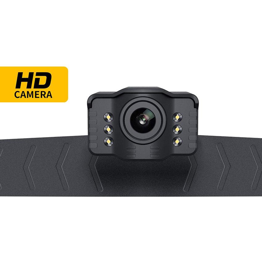 Xroose High-Definition Car Backup Camera