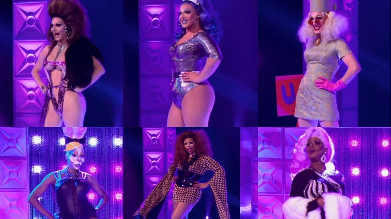 rupaul-season-9-episode-10