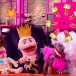 rupaul-puppet-season-11