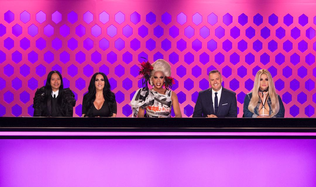 rupaul's-drag-race-season9-episode10-2