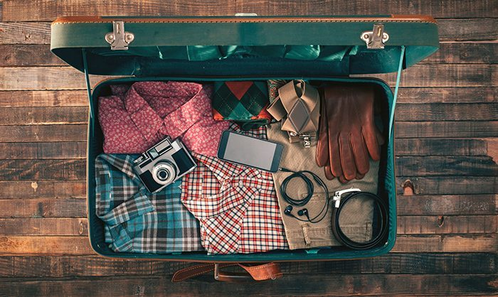 vacation-packing-tips