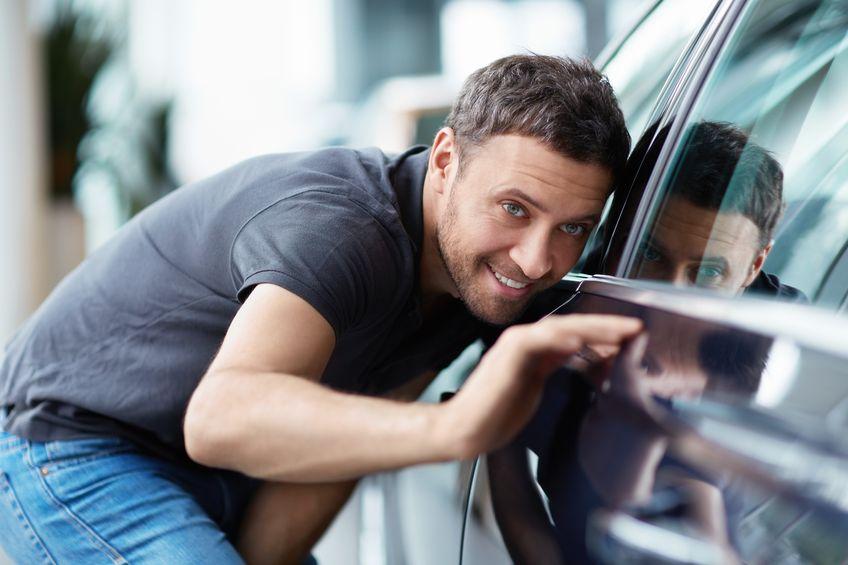 car buying tips