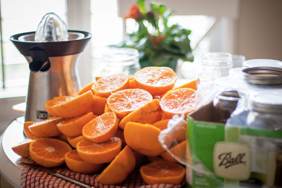 fresh-squeezed-orange-juice