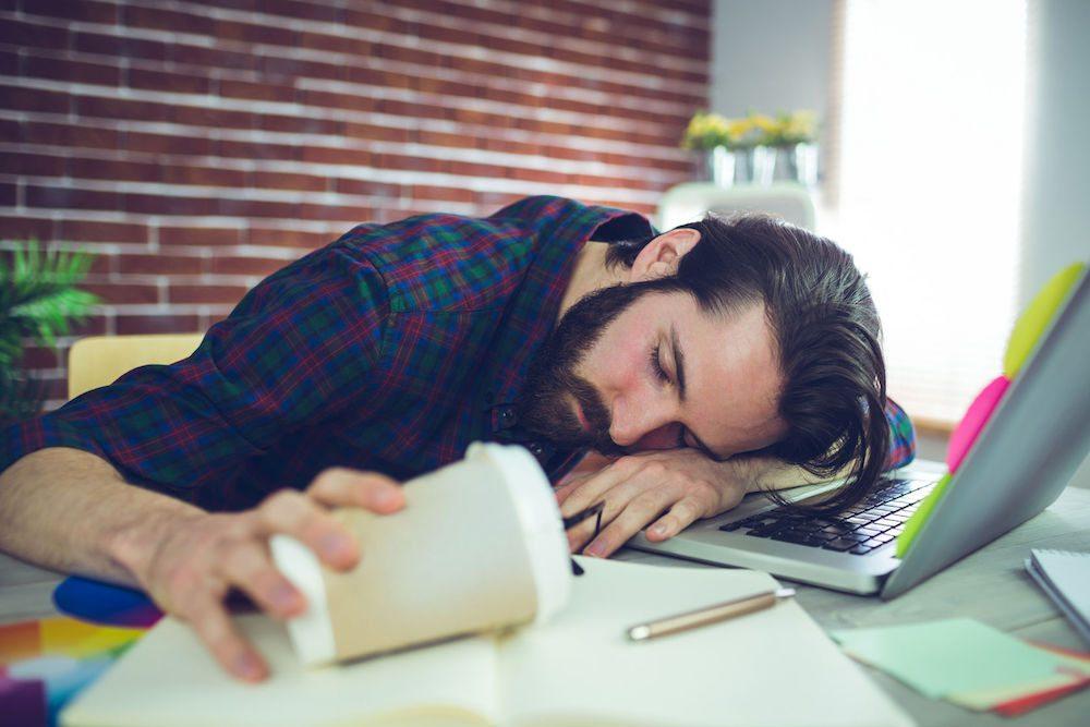 sleep deprivation symptoms copy
