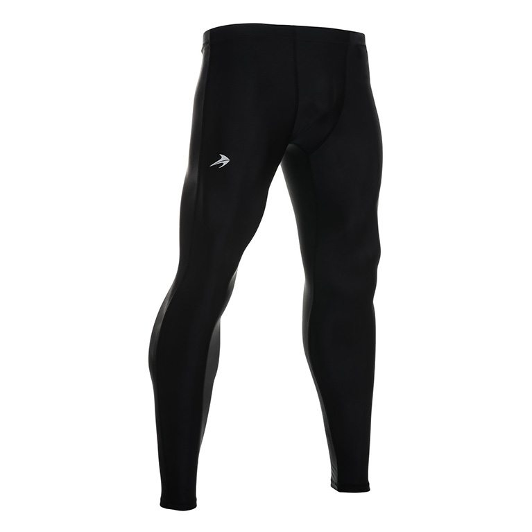 CompressionZ Men's Compression Pants