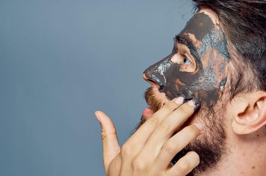 what do face masks do?