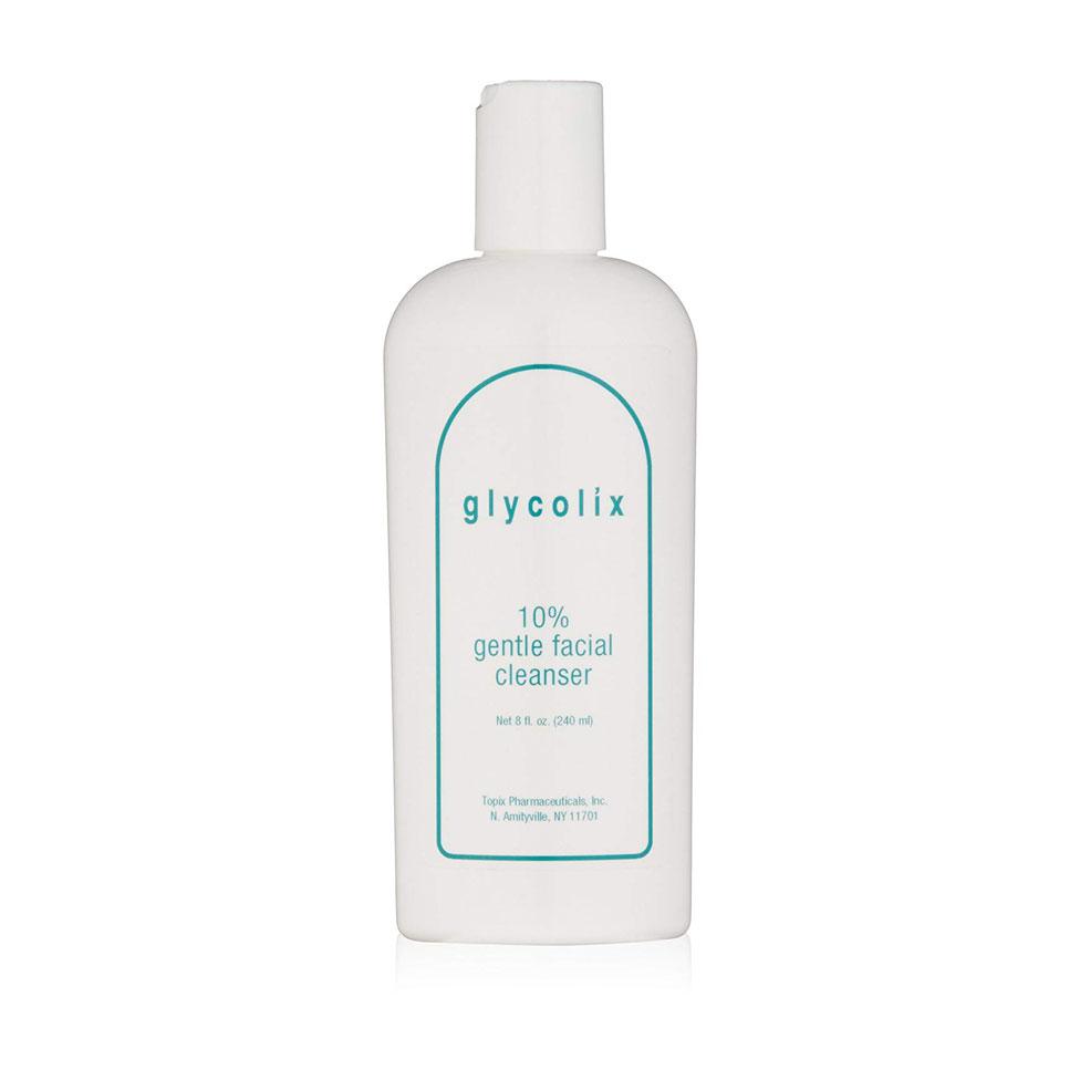 Glycolix Glycolic Acid Cleanser