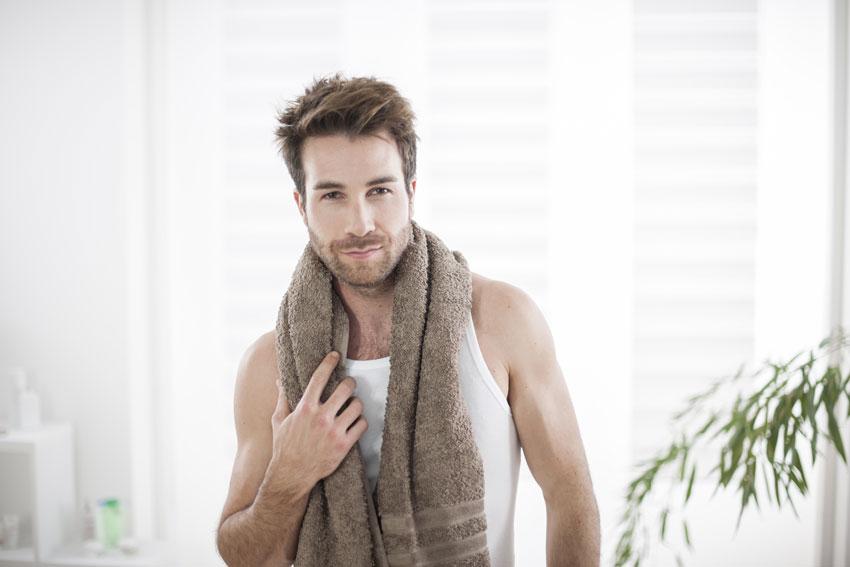 Salicylic Acid Benefits for Your Skin