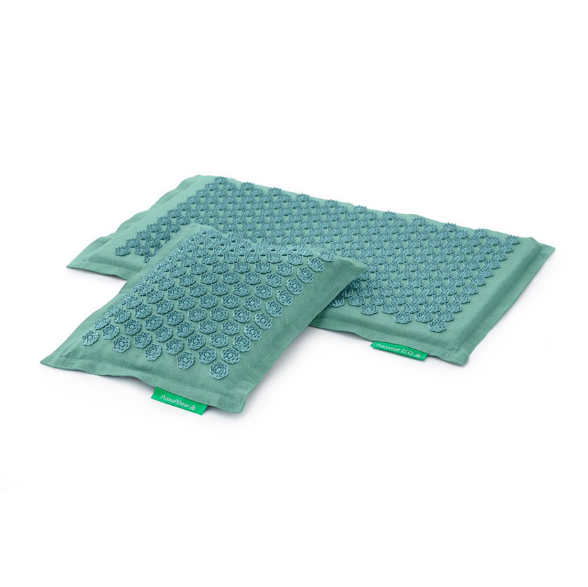 pranamat eco acupressure mat